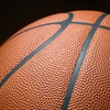 Up to 50% Off Admission to Women's Basketball Hall of Fame