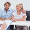 58% Off Individual or Couples Therapy Sessions