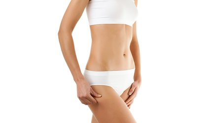 image for Two, Four, or Six Ultrasonic Lipo-Sculpture Treatments at Westlake Body Sculpting (Up to 85% Off)