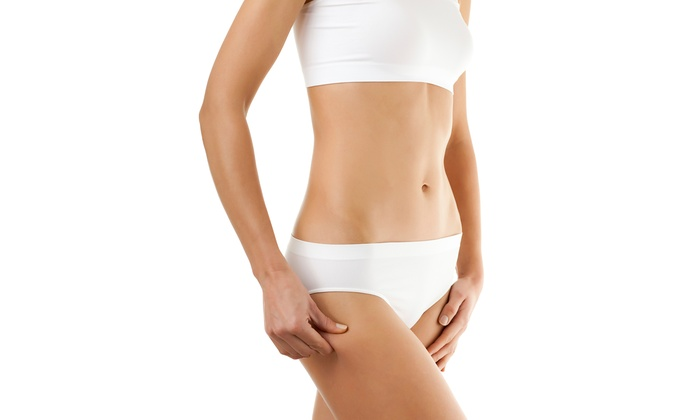Weigh-Loss Shots at DTC Medical Weight Loss (Up to 84% Off). Six Options Available.
