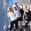 Up to 78% Off Fitness Classes at Better Living