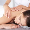 4* Choice of 60-Minute of Massage