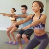 Up to 62% Off Yoga Classes at Anew Life Yoga