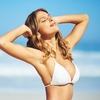 Up to 91% Off at Laser Hair Removal & Medical Spa