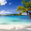 ✈ Pierre et Vacances Holiday Village Stay w/Air from Travel By Jen