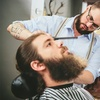 Up to 53% Off Men's Grooming Packages at Beauty Mark Salon