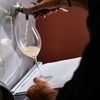 Up to 32% Off Wine Class at Vino Third Ward