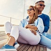 30% for 150-Minute Sailboat Cruise at Thompson Sail Charters