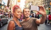 Up to 44% Off LGBTQ Bar Tour from Christopher Street Tours