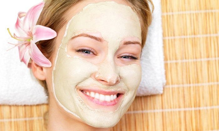 The G Spa Salon - Encino: One or Two 90-Minute Aveda Facials, or Two 60-Minute Aveda Facials at The G Spa Salon (50% Off)