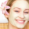 Up to 37% Off Facials