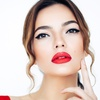 48% Off 3D Microblading at Queen's Eyebrows