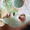 Up to 62% Off Skincare Services