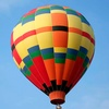 Up to 26% Off Hot-Air Balloon Ride