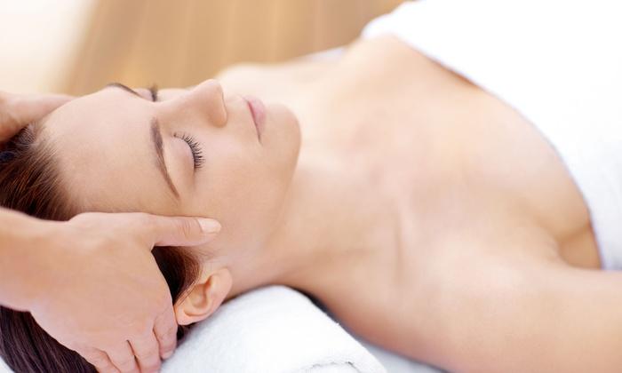 Massaggio Tantra Desenzano