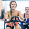 Up to 44% Off Fitness Class or Gym Membership at Pro Gym