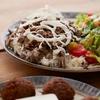 20% Cash Back at Marhaba Mediterranean Grill