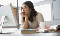 Curso online de paquete Office básico o avanzado desde 12,95 € en Academia En Internet