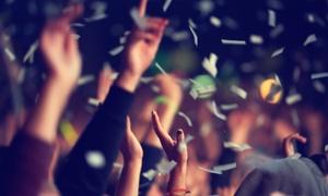 Agencja Artystyczna Start: 59,99 zł: bilet na koncert Lao Che w Filharmoni Pomorskiej w Bydgoszczy (zamiast 80 zł)