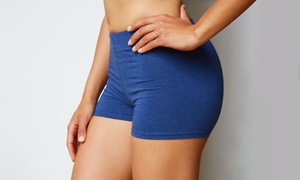 Rotherham Lipo Clinic Ltd: One or Two Sessions of Ultrasound Cavitation at Rotherham Lipo Clinic (Up to 80% Off)