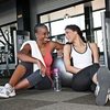 Up to 35% Off BodyBall Classes at The Bodyworker
