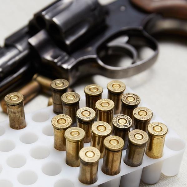 Gun Show Premier Gun Show Groupon