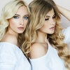 Up to 35% Off Hair Packages at Marilexei Salon