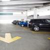 Service parking avec lavage auto