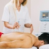 Up to 75% Off Treatments at Zereh Chiropractic