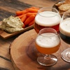 38% Off Food and Craft Beer at Tow Yard Brewing