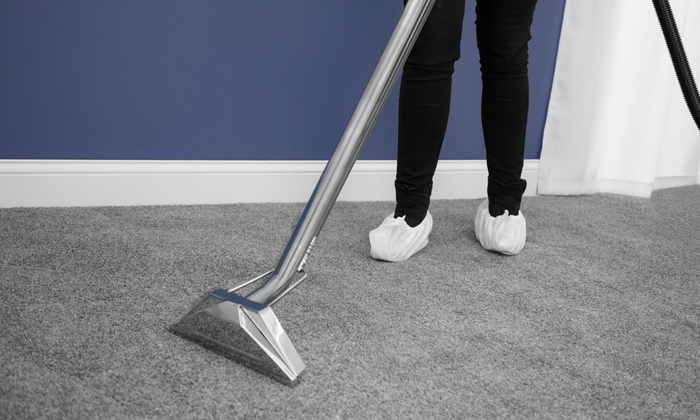 Hydrosteam Carpet Care Llc Up To 50 Off St Louis Groupon