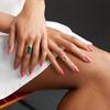 Up to 54% Off Shellac Manicure or Mani-Pedi at Jealousy Beauty