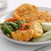 42% Off European Cuisine at Strudl Haus