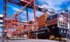 eKurs: Logistyka i zarządzanie