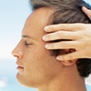 Up to 44% Off Scalp Care Treatments at Mi Hair Lounge