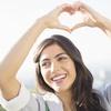 Visita cardiologica e polmonare
