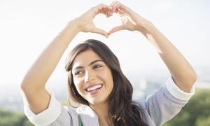 Dr Havelova Lubica Ph.D Medico Chirurgo: Check up cardiologico e polmonare con esami e controlli successivi