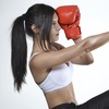 Kickboxing America – Up to 86% Off