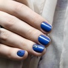 Up to 40% Off Gel Manicure at Fabela's - A Place for Beauty