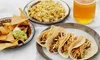 Taco and Beer Music Festival - Bayfront: General Admission for One or Two at the Chula Vista Taco and Beer Music Festival on June 18 (Up to 30% Off)