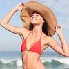 Up to 79% Off Laser Hair-Removal at Bella Sana Med Spa