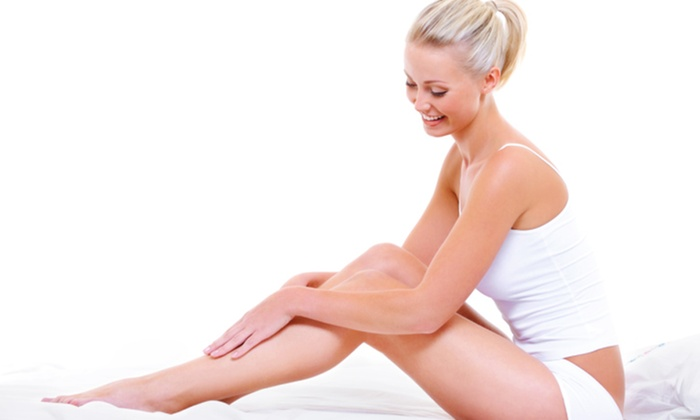 Sofi's Beauty Salon - Skokie: Brazilian, Leg, or Arm Waxing at Sofi's Beauty Salon (Up to 57% Off)
