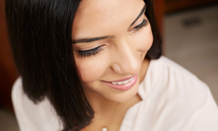 Serendipity of Beverly Hills - Woodland Hills: 20 Units of Botox or One Syringe of Juvederm at Serendipity of Beverly Hills (Up to 57% Off)