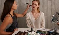 2 Std. Make-up-Workshop für 1 oder 2 Personen im Schönheits Studio bei Tatjana (bis zu 79% sparen*)