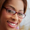 $20 for Eye Care Package at Cohen's Optical Fashion