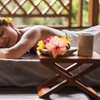 Up to 44% Off Pampering Package at Spa Fruit