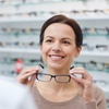 88% Off Eye Exam and Glasses at Bronx Eye Care