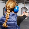 37% Off Handgun Basics or Shooting Course