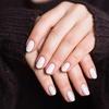 Manicure with Gel Polish