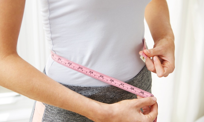Physicians Weight Loss Center Up To 10 Off Highlands Ranch Co Groupon